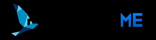 export (2)