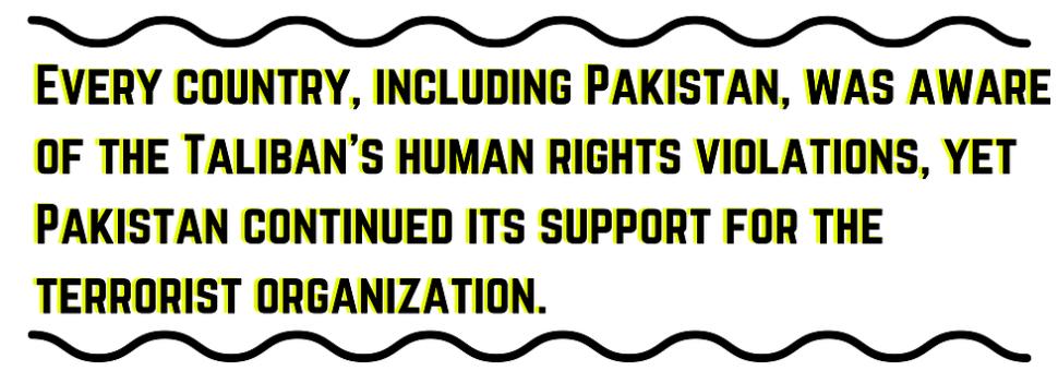 pakistan quote