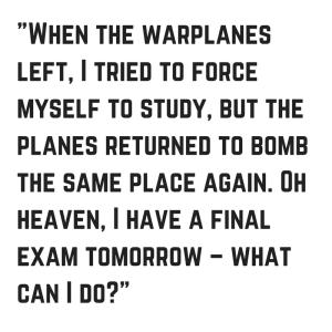 yemen-quote